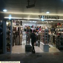 Talisman's (Far East Plaza)