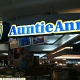 Auntie Anne's (Tampines 1)