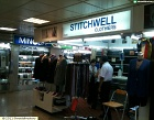 Stitchwell Clothiers Photos