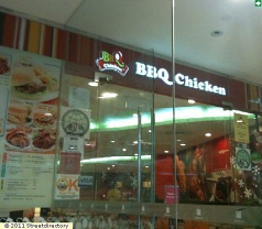 Genesis Bbq (Asia Pacific) Pte Ltd Photos