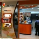 Fotohub Holdings Pte Ltd (Tampines 1)