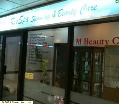 Resspa Slimming & Beauty Care Photos