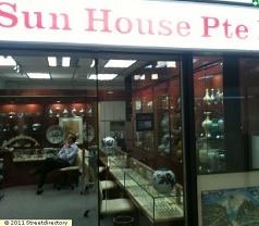 Sun House Pte Ltd Photos