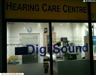 Digi-sound Hearing Care Centre Pte Ltd Photos