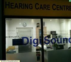 Digi-sound Hearing Care Centre Pte Ltd Photos