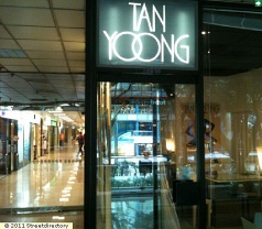 Tan Yoong Creations Pte Ltd Photos