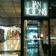 Tan Yoong Creations Pte Ltd (Lucky Plaza)