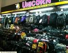 Unicorn United Associate Photos