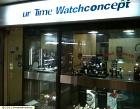 Watch Concept Pte Ltd Photos