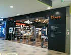 Times The Bookshop Pte Ltd Photos