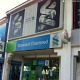 Standard Chartered Bank (Holland Village)