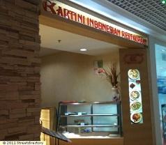 Kartini Indonesian Restaurant Pte Ltd Photos