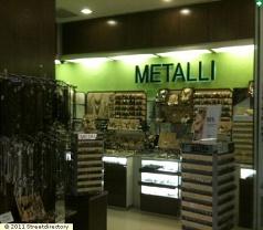 Metalli Photos