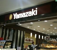 Yamazaki Boulangerie Chaude Photos