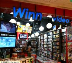 Winn Vide Photos