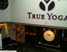 True Yoga Pte Ltd Photos