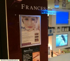 Frances Beauty Clinic & Training Centre Photos
