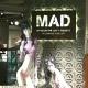 Museum of Art and Design (Mandarin Gallery)