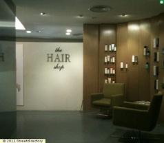 The Hair Shop Pte Ltd Photos