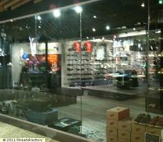The Denim Store Pte Ltd Photos