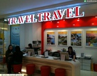 Travel Travel (S) Pte Ltd Photos