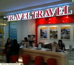 Travel Travel (S) Pte Ltd Photos