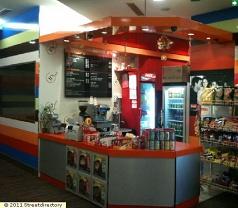Jj Cafe Photos