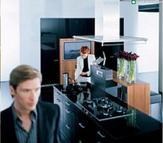 Kitchen Culture Pte Ltd Photos