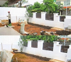 Kim Ting Landscape Pte Ltd Photos