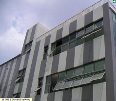 Kim Li Facade Pte Ltd Photos