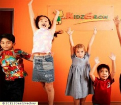 Kidzgrow Pte Ltd Photos