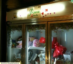 Princess Flower Shop Pte Ltd Photos