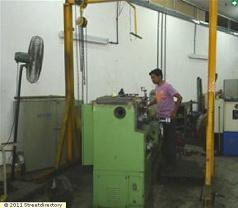 Lima Star Engineering Pte Ltd Photos