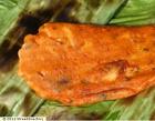 Lim Luan Seng Foods Industries Pte Ltd Photos