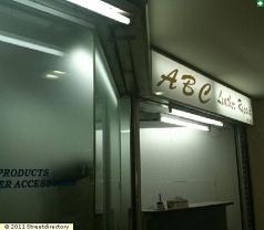 A B C Leather Repair & Trading Photos