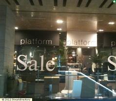Platform Photos