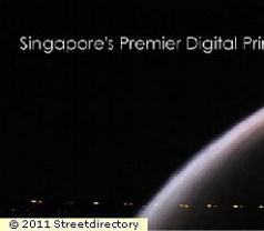 Jcs Digital Solutions Pte Ltd Photos