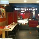 The Pizza Place (Raffles City Shopping Centre)