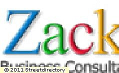 Zack & Zul.com Pte Ltd Photos