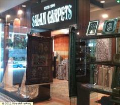 Salam Carpets Photos