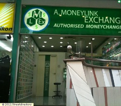 A1 Moneychanger & Newstand Photos