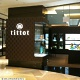 Tittot (ION Orchard)