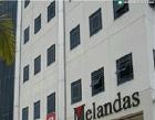 Melandas Home Concepts Pte Ltd Photos