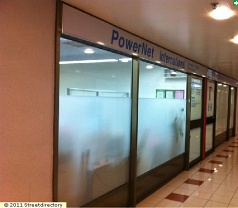 Powernet International Pte Ltd Photos