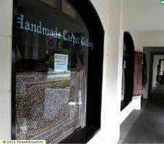 Handmade Carpet Gallery Pte Ltd Photos