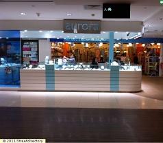 Aurora Jewelry Pte Ltd Photos