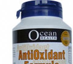 Ocean Healthcare (S) Pte Ltd Photos