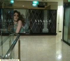 Visage The Salon Pte Ltd Photos