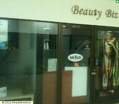 Beauty Biz Photos