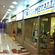Zingametall (S) Pte Ltd (Peninsula Shopping Centre)